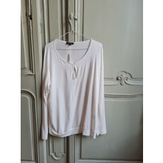Pull Claudia Strater  pas cher