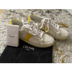 Sneakers Céline Triomphe