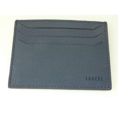 Porte-cartes Lancel  pas cher