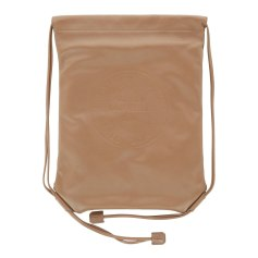 Backpack Dunhill
