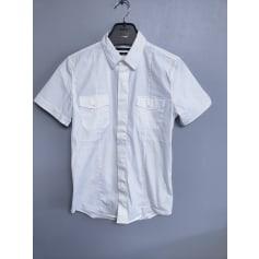 Short-sleeved Shirt Gucci