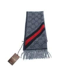Schals Gucci