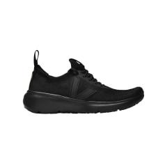 Sports Sneakers Veja