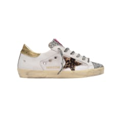 Chaussures de sport Golden Goose  pas cher