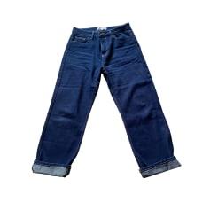Jeans dritto Ba&sh