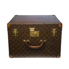 Valigetta Louis Vuitton