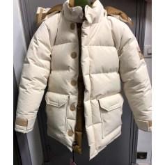 Down Jacket Gucci