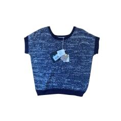 Top, T-shirt Sessun