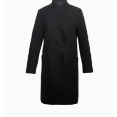 Manteau Maje  pas cher