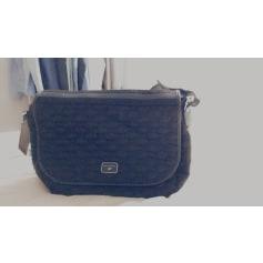Non-Leather Shoulder Bag Mauboussin