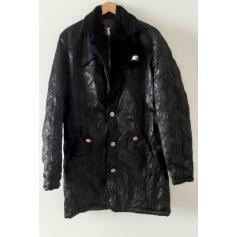 Coat Emporio Armani