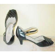 Chaussures de danse  WERNER KERN  TRANZSPORT  pas cher