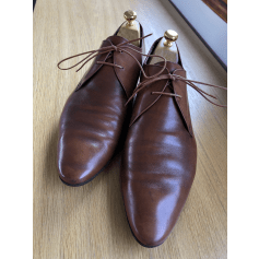 Lace Up Shoes Paul Smith