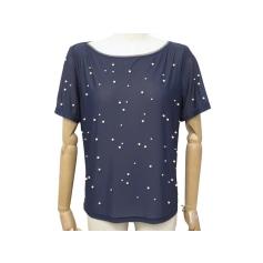 Top, tee-shirt Chanel  pas cher