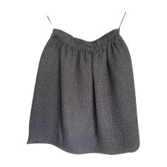 Midi Skirt Lanvin