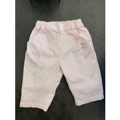 Pantalon Repetto  pas cher