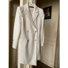 Robe courte Lavish Alice  pas cher