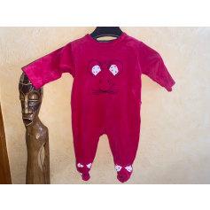 Pyjama Grain de Blé  pas cher