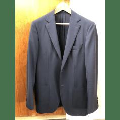 Veste de costume Suitsupply  pas cher