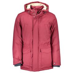 Coat Gant
