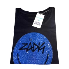 Top, T-shirt Zadig & Voltaire