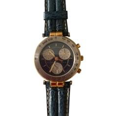 Armbanduhr Michel Herbelin