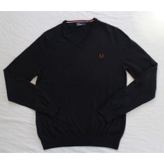 Sweater Fred Perry