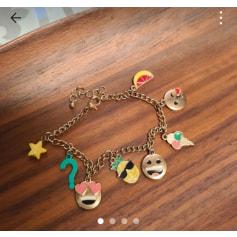 Bracelet Claire's