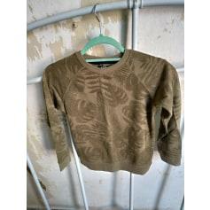 Sweatshirt Tex