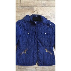 Imperméable, trench Massimo Dutti  pas cher
