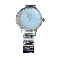 Wrist Watch Hugo Boss