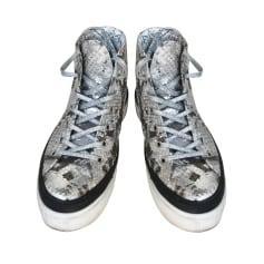 Sneakers Free Lance