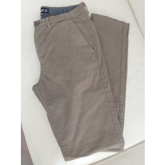 Pantalon slim BizzBee  pas cher