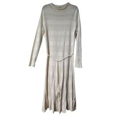 Maxi Dress Sessun