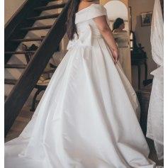Wedding Dress Oksana Mukha