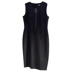 Robe longue Calvin Klein  pas cher