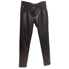 Skinny Pants, Cigarette Pants Karl Lagerfeld