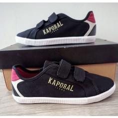 Sneakers Kaporal