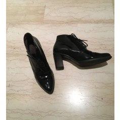 Bottines & low boots à talons Gabor  pas cher