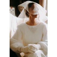 Chapeau de mariage Donatelle Godart  pas cher