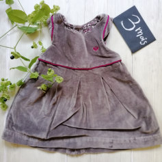 Dress Obaibi