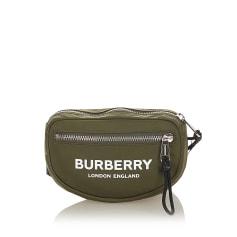 Etui Burberry