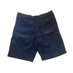 Bermuda Shorts Lacoste