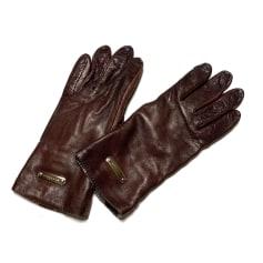 Handschuhe Burberry