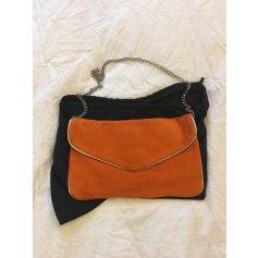Handtasche Leder Caroll