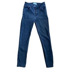 Jeans slim Balzac Paris