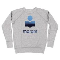 Sweat Isabel Marant  pas cher