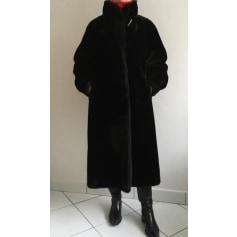 Manteau Tissavel  pas cher