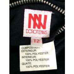 Doudoune Dorotennis  pas cher