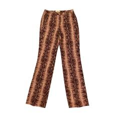 Wide Leg Pants Ba&sh